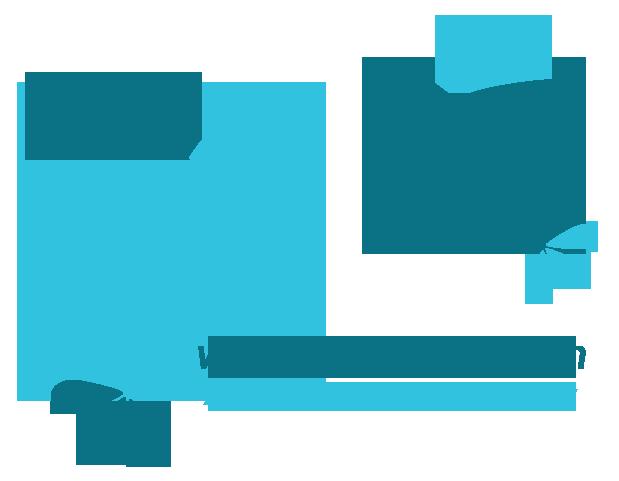 Seehigher logo